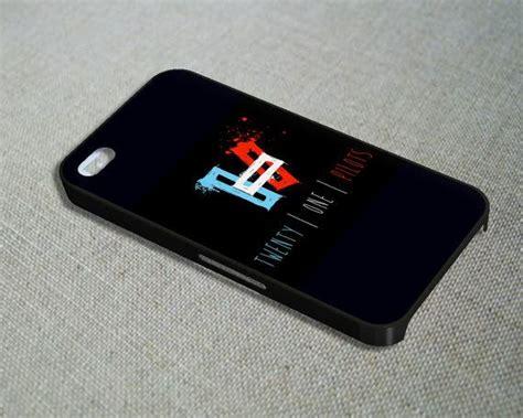 Casing Iphone 5 5s Twenty One Pilots Concert Custom twenty one pilots iphone 4s iphone 5 by borneovirgin 12 99 grupos