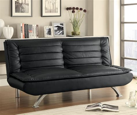 futons philadelphia sofa beds and futons sofa bed with channeled pillow top