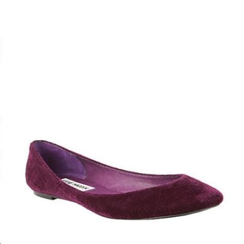 wine colored shoes wine colored shoes 28 images 92 skechers shoes brown