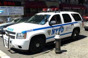 Car Rental Heights New York Pcar Nypd Highway Patrol Car Washington Heights New York