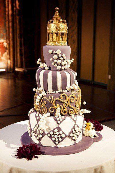 arabian themed wedding cake sugar butter in 2019 wedding cakes beautiful wedding cakes