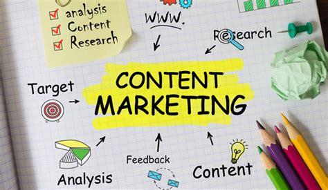 Seo Optimizacija by Krondesign Seo Optimizacija Osnove Content Marketing