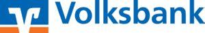 deutsche bank hausfinanzierung volksbank baufinanzierung bauzins org