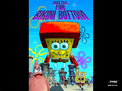 Battle Of The Bikinis by Battle Of The Bottom