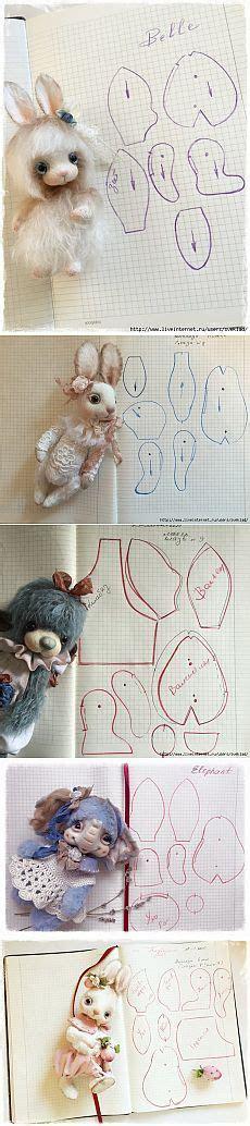 pattern drill ne demek handmade toys ne demek ile ilgili g 246 rsel sonucu el