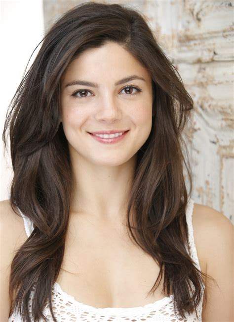 actress last name young actress monica barbaro could be my heroine tanner whose