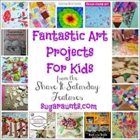 craft projects for 10 year olds 1000 images about activities for 8 10 year olds on