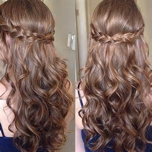 different hairstyles for boys age 16 for prom best 25 curly prom hair ideas on pinterest hair styles