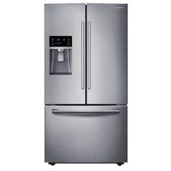 samsung counter depth refrigerator video search engine