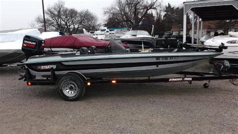 center console boats for sale in kansas bass boats for sale in arma kansas
