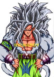Download image fotos de dragon ball z af pc android iphone and ipad