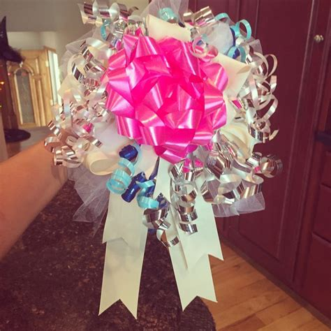 Wedding Bouquet Bows by 50 Best Images About Weddings On Wedding