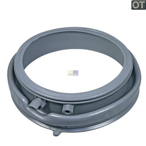 miele waschmaschine frontlader 2002 dichtring ersatzteile zubeh 246 r f 252 r haushaltsger 228 te