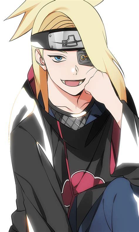 naruto page    zerochan anime image board