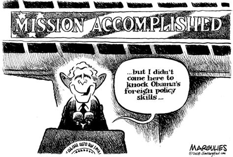 the record newspaper new jersey the comic news editorial cartoon by jimmy margulies the