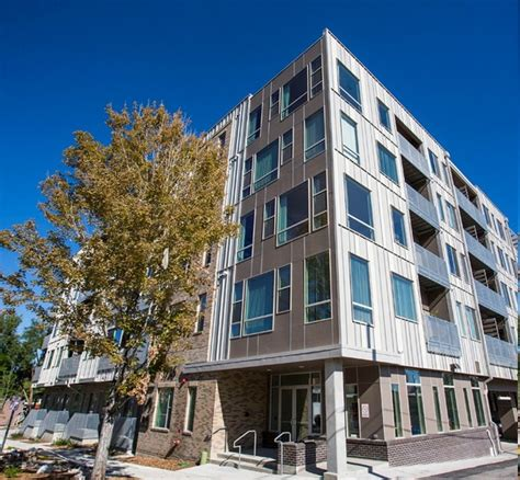 Apartments For Rent In Lohi Denver B Lohi Rentals Denver Co Apartments