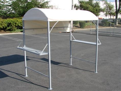 grill awnings grill gazebo canopy shelter cover party outdoor tent park
