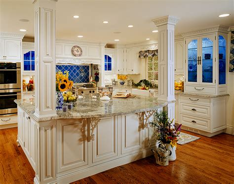 french country kitchen styling a country french kitchen celebrate decorate