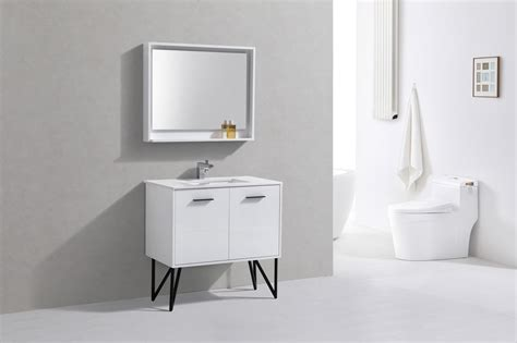 how high should a bathroom vanity be how high is a bathroom vanity 28 images 30 bathroom