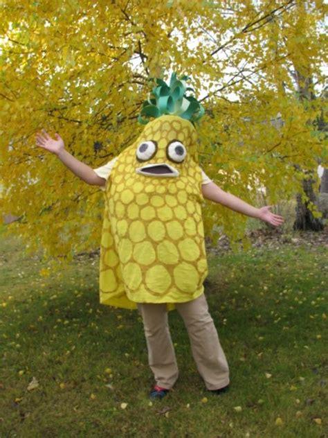 Ananas Pineapple Meme - image 846984 je suis un ananas know your meme