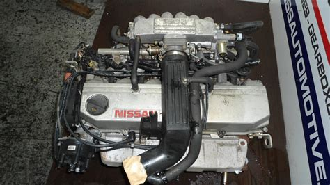 nissan skyline engine nissan skyline rb30 engine sssautomotive shop033 com