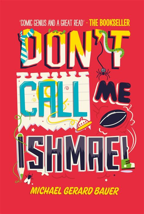 Don T Call Me Ishmael Essay by 301 Moved Permanently