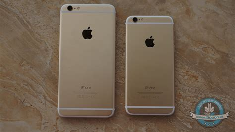 Iphone 6 Plus Price Iphone 6 And 6 Plus Prices Slashed Igyaan