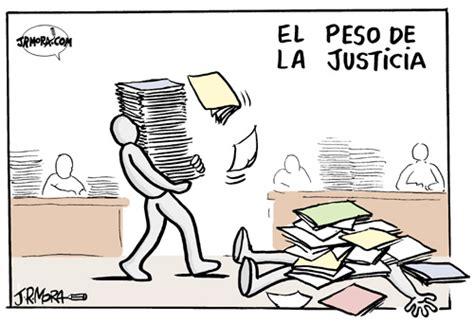 imagenes de la justicia injusta deontolog 237 a jur 237 dica 201 tica profesional del abogado