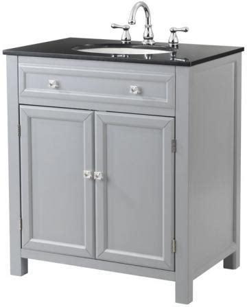 Montaigne Vanity by Montaigne Bath Vanity Bath Vanities Bath Furniture
