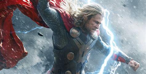 thor movie vs mythology new iceland temple to worship norse gods nerd reactor