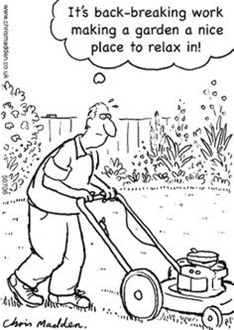 1000 images about lawn care humor on lawn