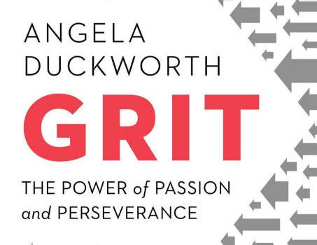 grit the power of and perseverance allen cheng