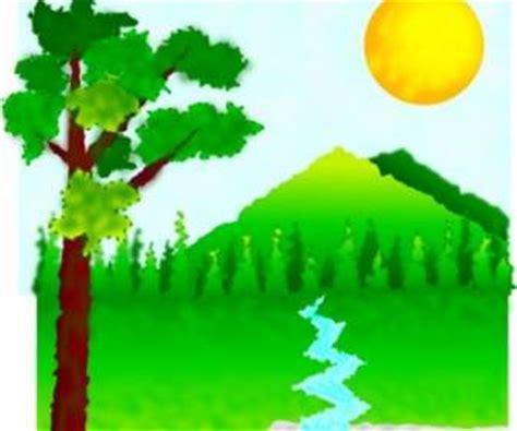 Banner Manik Pohon Natal Bersalju gratis hutan lanskap vector latar belakang vector latar belakang vektor gratis gratis