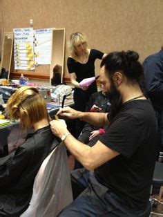 hair beauty shows in las vegas nevada march 2015 beautybar hair shows on pinterest las vegas japanese