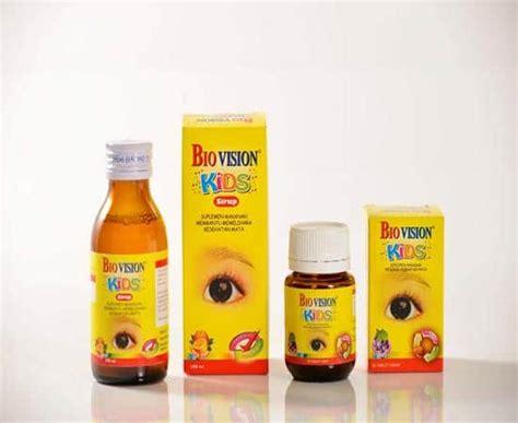 Vitamin Untuk Mata 10 merk vitamin untuk mata yang bagus recommended