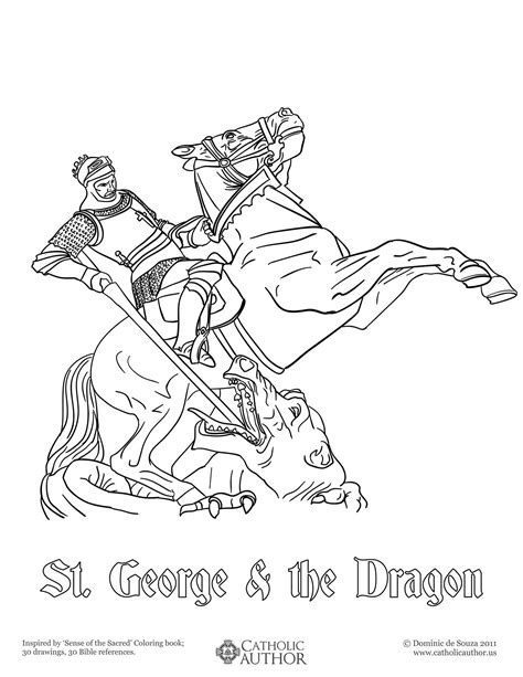 Catholic Coloring Pages For Kids Kids Coloring Europe Catholic Coloring Pages Free