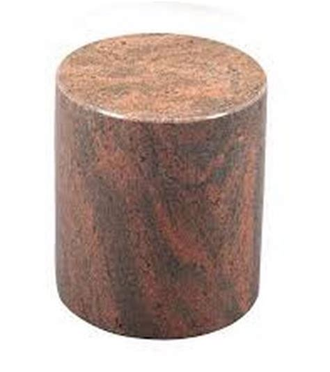 Memorial Vases For Ashes by Granite Memorial Ashes Urns Vase Manufacturers And
