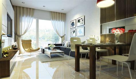 Living Room And Dining Room Combo by Galer 237 A De Im 225 Genes Ideas Para Crear Un Sal 243 N Comedor