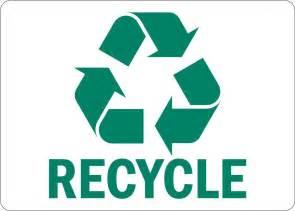trash can sign free download clip art free clip art