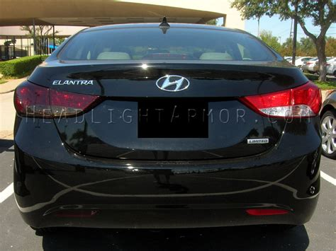 tail light tint near me someone blacked out their tail lights 10th gen civic