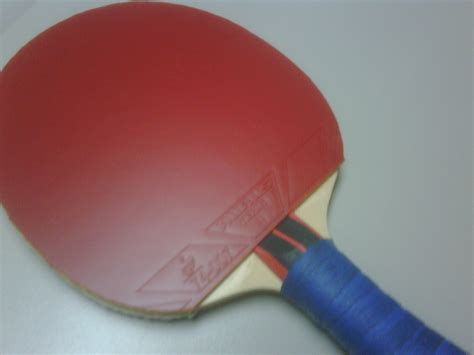 Jo In Sound Tennis Three Loaded official nexy spartacus review thread alex table tennis