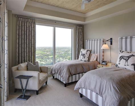ceiling designs design interiors