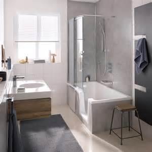hsk dusch hsk dusch badewanne dobla 170 cm einstieg rechts 540171