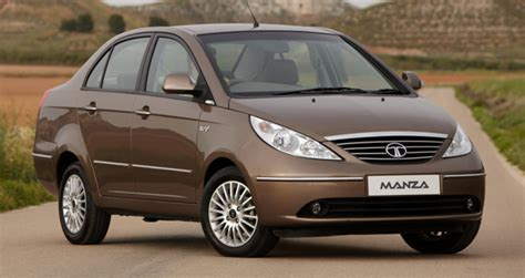 most comfortable suv in india some of the most comfortable cars available in india upto