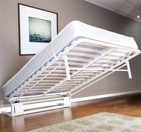 next bed kit next bed kit 1000 images about murphy beds on pinterest space saving