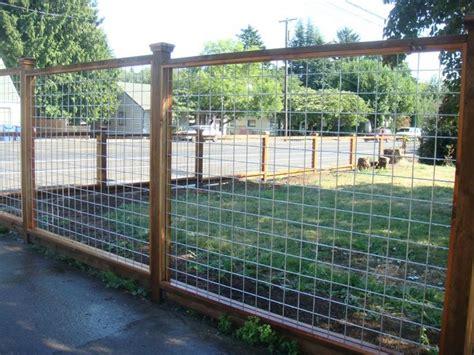 treated pine rose arbor pergola contemporary pergolas 51 best images about hog wire fences arbors on pinterest