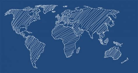 earth map vector 1000 images about maps on world maps paint