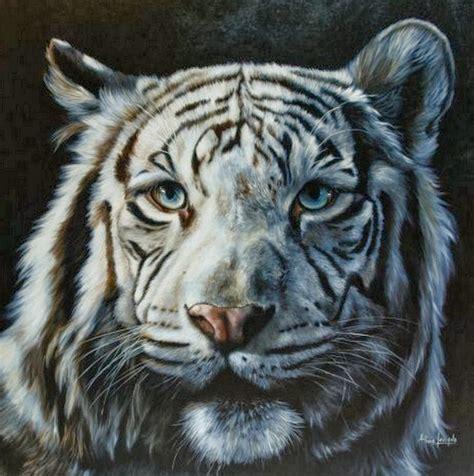 imagenes realistas de animales cuadros modernos pinturas y dibujos 10 19 13