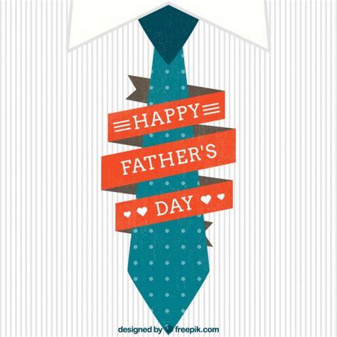 para fotos para editar gratis dia del padre mejor apexwallpapers com tarjeta para el d 237 a del padre con una corbata descargar