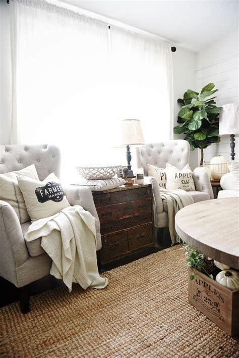 living room seating ideas living room seating ideas sl interior design